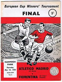 1962 European Cup Winners' Cup Final logo.jpg