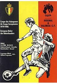 1980 European Cup Winners' Cup Final logo.jpg