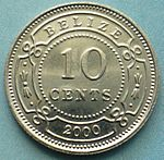 Belize 10 cents.JPG