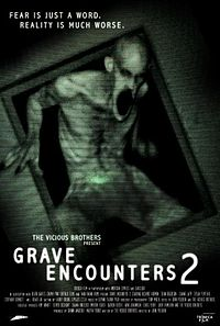 Grave Encounters 2 poster.jpg