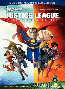 JusticeLeagueCrisis-on-Two-Earths.jpg