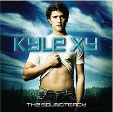 Kyle Xy скачать торрент - фото 2