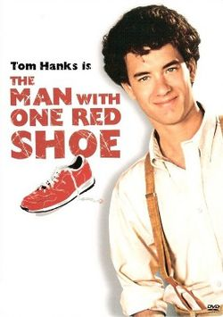 Man with One Red Shoe.jpg