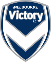 MelbVictory-logo.png