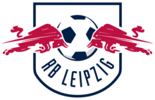 220px-RB_Leipzig.png
