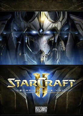 SC2 Legacy of the Void cover.jpg