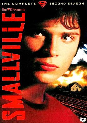 Smallville Season 2 DVD.jpg