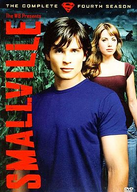 Smallville Season 4 DVD.jpg