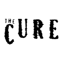 The Cure Logo.png