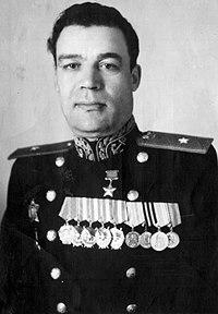 Георгий Петрович Губанов.jpg