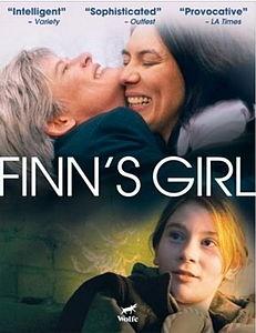 Французские фильмы с лесбиянками