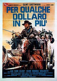 For A Few Dollars More poster 01.jpg