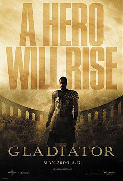 250px-Gladiatorteaser.jpg