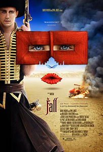 The Fall Poster.jpg