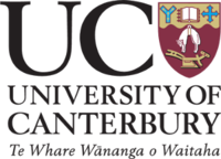 University of Canterbury logo.png