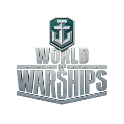World of Warships logo.png
