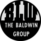 Baldwin Locomotive Works.png