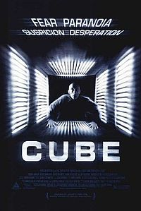 Cube The Movie Poster Art .jpg