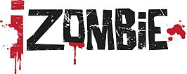 IZombie (TV series).jpg