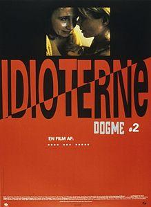 Идиоты 1998 Фильм Скачать Торрент - фото 5
