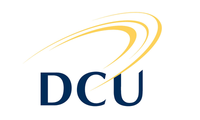 Logo Dublin City University.png