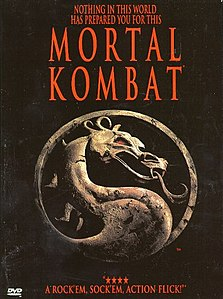 Mortal Kombat 1 cover.jpg