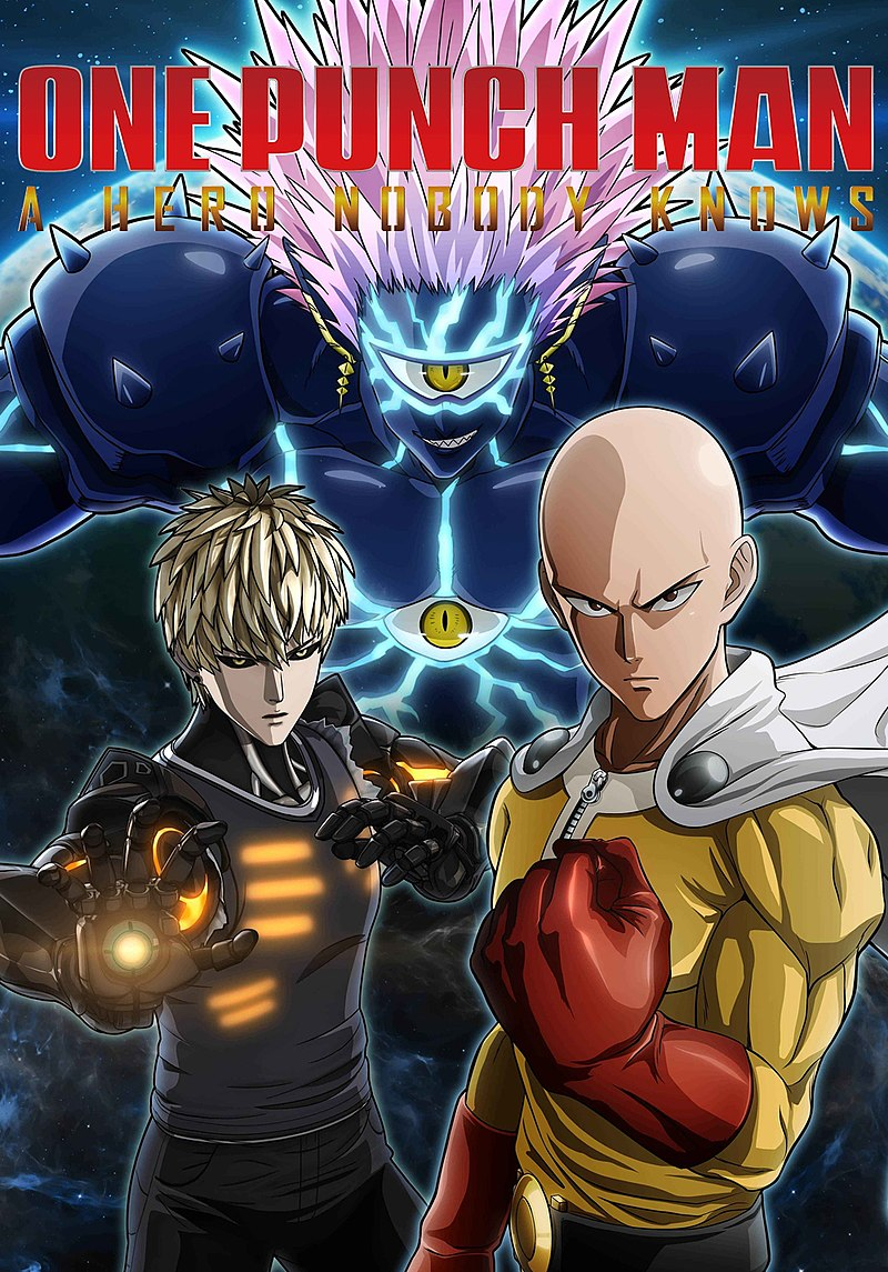 https://upload.wikimedia.org/wikipedia/ru/thumb/f/ff/One-Punch-Man_image_cover.jpg/800px-One-Punch-Man_image_cover.jpg
