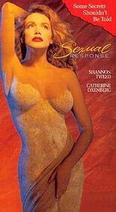 Сексуальный ответ sexual response 1992