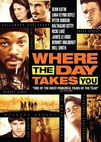 Where-the-Day-Takes-You 1992.jpg