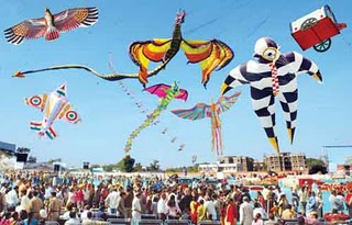 India-uttarayan-and-kite-festival-of-gujarat-jan-14-2011-21439097.jpg