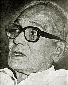 225px Jayaprakash Narayan Nehal