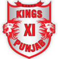 Kings XI Punjab.png
