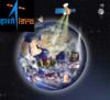 भारतीय-अन्तरिक्ष-अनुसन्धान-सङ्घटनम्