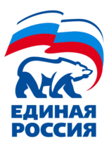United Russia logo.png