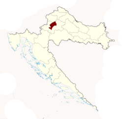 Location of Zagreb in Croatia2.PNG