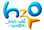 H2O- Just Add Water.jpg