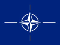 Flag of NATO.png