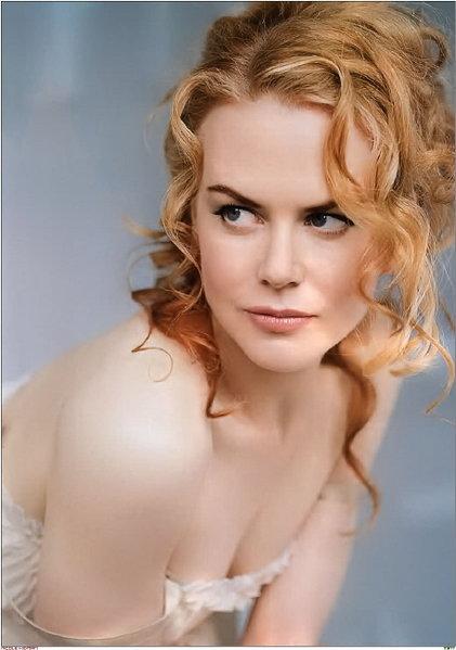 Mis tramas y más Nicole_Kidman_Beautiful