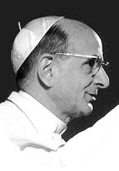 File:Paolo VI.jpg
