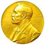 150px-Medaglia-Nobel