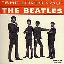 Beatles-singles-she-loves-you-us-1.jpg