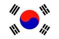 South korea flag 300.png