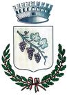 Novoli.PNG