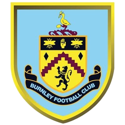 Image result for burnley logo png