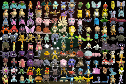 Leet o Pokémon - Wikipedia