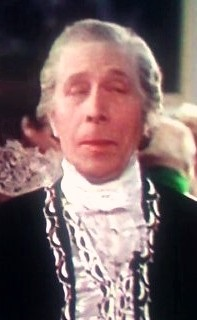 George Arliss color1.jpg