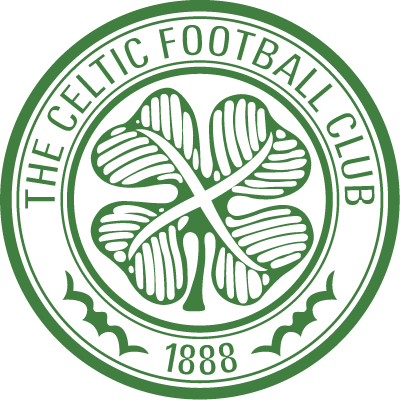 https://upload.wikimedia.org/wikipedia/sco/a/a8/Celtic_FC.png