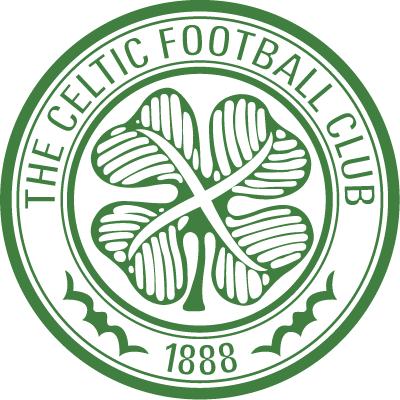 http://upload.wikimedia.org/wikipedia/sco/a/a8/Celtic_FC.png