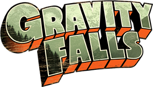 Gravity_Falls_logo.png