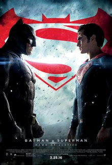batman v superman dawn of justice wikipedia